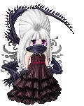 mumble_mirumo's avatar