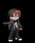 PyGuy's avatar