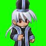 OniFeirceDeity's avatar