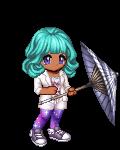 Honeybee-Wendy's avatar