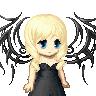 hannahzillaa_'s avatar