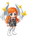 orihime242's avatar