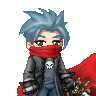 shin-kami's avatar
