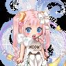 Rainbow231's avatar