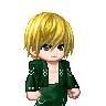 xjabberxs mule's avatar