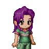 kedadacosh's avatar