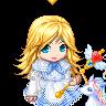 WidyasTari's avatar
