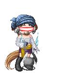 Fido-s Revenge's avatar