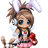 Sofia Chesthill's avatar