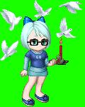 Snow_girl_ice's avatar