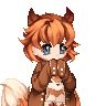 Irish Night Fox's avatar