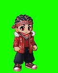 football-supreme's avatar