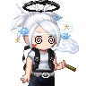 xLady_Sunshinex's avatar