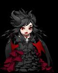 Megami Jing