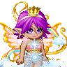MizzGwGirl's avatar