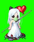 tabby1345's avatar