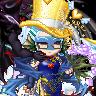 Neacuzo's avatar