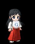 Sapphira_10's avatar