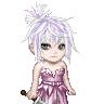 LaLaLovelyLonely's avatar