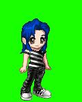 Janpilla's avatar
