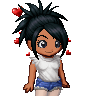 byebye4everbye's avatar