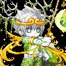 theorbofaldur's avatar