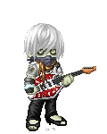 Labtech Jade's avatar