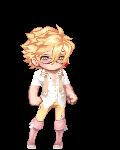 Kuoira's avatar
