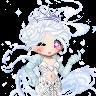 dahis1's avatar