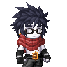 T 0 B L E R 0 N E's avatar