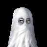 DarkIllyria's avatar