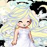 EllaElegance's avatar