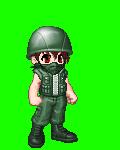 X jsan X's avatar