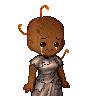 A Cookie Duh's avatar