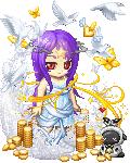 xXx_Kura_xXx's avatar