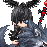 dy14nk1d's avatar