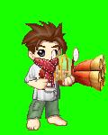 soljadude1300's avatar
