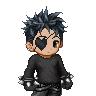 iERGE's avatar