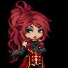 Gining's avatar