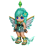 _Baby Emerald_