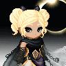 nniinnaa's avatar