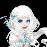 Astraea_09's avatar