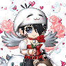 xXSerenity420Xx's avatar