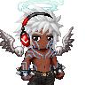 blackout_crzy's avatar