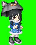 bEyZ19's avatar