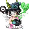 cashewx's avatar