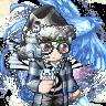 Akinorii's avatar