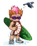 MYSWEENEYTODD's avatar