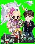 Deannapinky's avatar