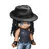 twiggy885's avatar